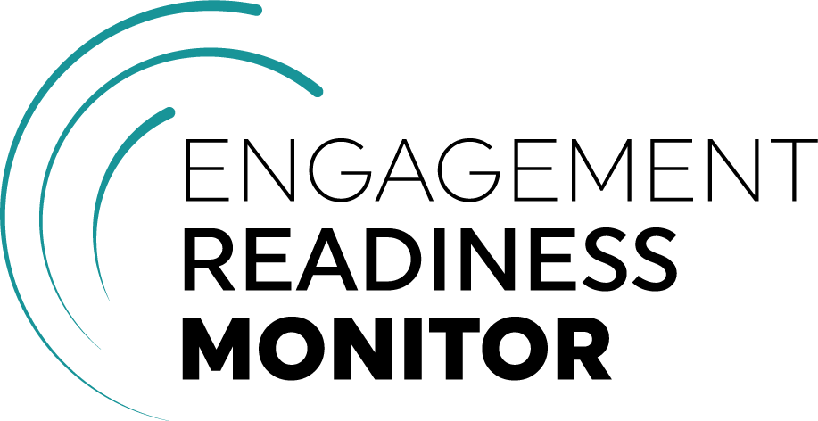 Engagement Readiness Monitor
